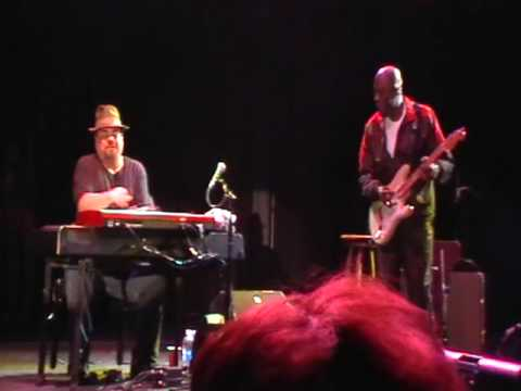"Buddy Guy ""I Just Wanna Make Love To You"" Summerfest"