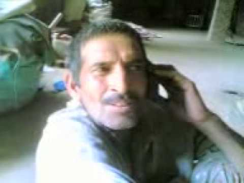 Baba Khairu Funny Mms.3gp video