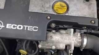 download lagu Opel Zafira 2003 R gratis