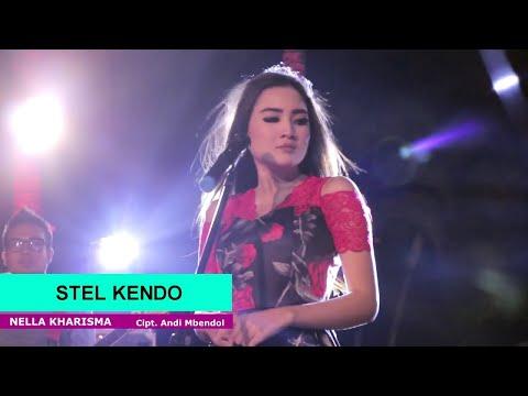 Download Lagu NELLA KHARISMA - STELL KENDO MP3 Free