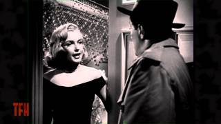 Michael Lehmann on THE ASPHALT JUNGLE