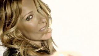 Céline Dion Encore Un Soir