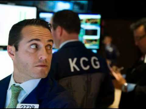 Dow, S&P 500 eke out record closes