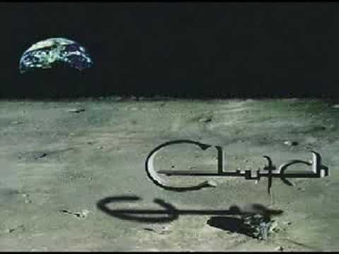 Clutch - Jesus On The Dashboard