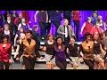 Broadway & Beyond de It's A [video]