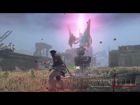 Metal Gear Survive требует постоянного подключения к сети и имеет Микротранзакции