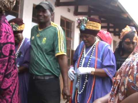 Bapedi Culture Limpopo Bapedi Cultural Music by