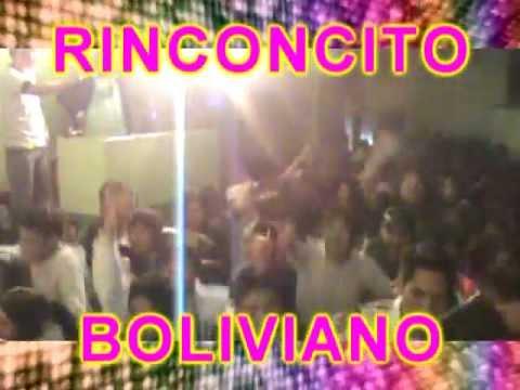 LA FABRICA DE LA MUSICA – RINCONSITO.mpg
