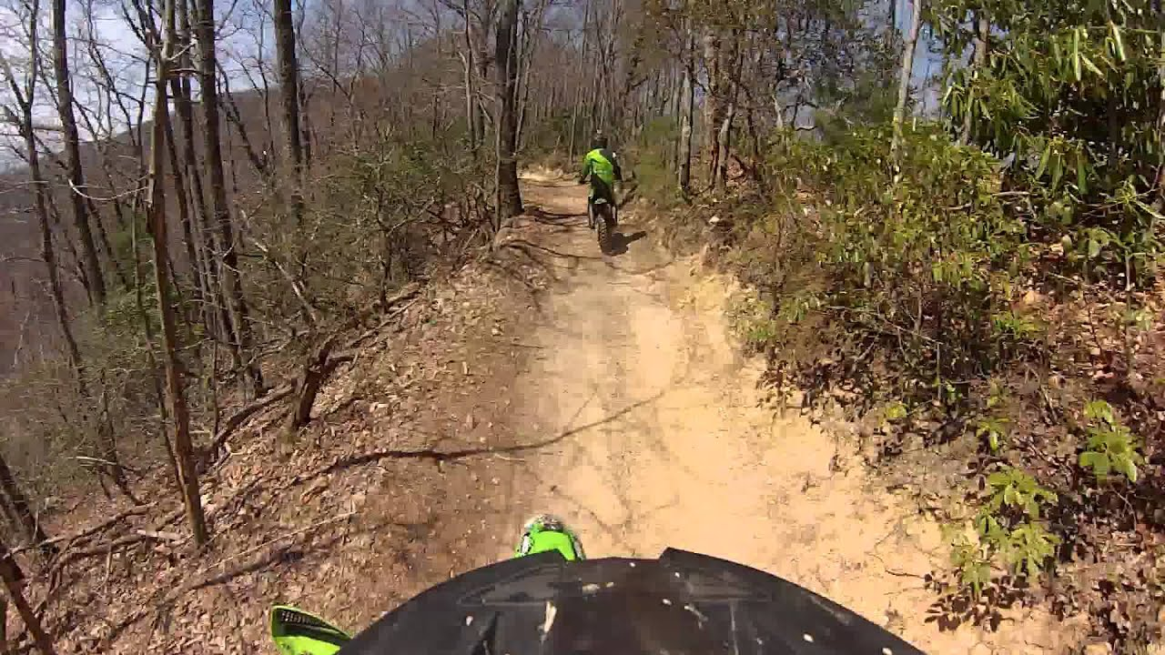 Bikes Johnson City Tn johnson city tn dirt bike