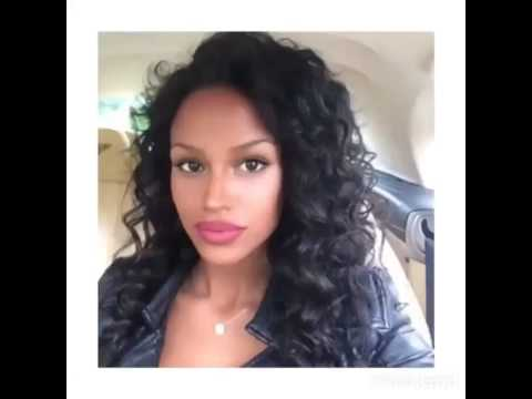 Fanny Neguesha Danicng To Wizkid's  'In My Bed'