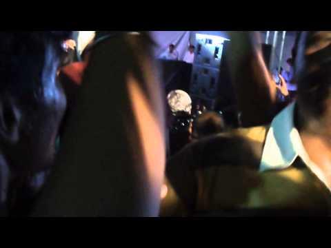 Metric Utsav video