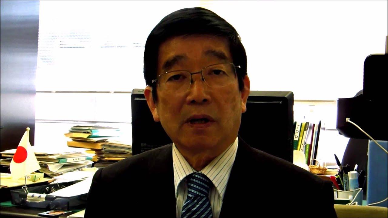 e-みらせん <b>第</b>47回衆議院議員選挙<b>長崎県第1区</b> 富岡勉候補 設問2 <b>...</b>