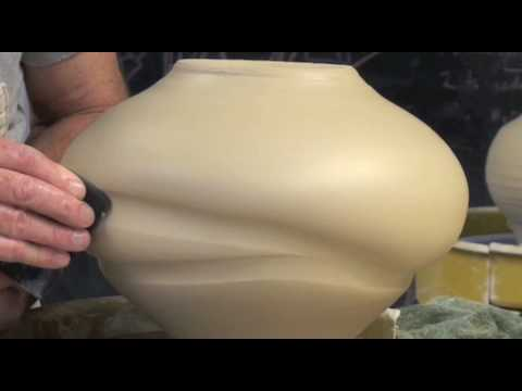 Sierra Ceramics