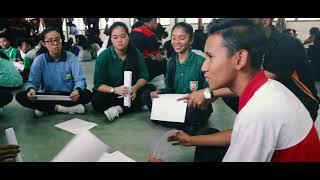 PROGRAM MAJU DIRI | SMK BUKIT TINGGI