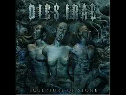 Dies Irae - The Plague