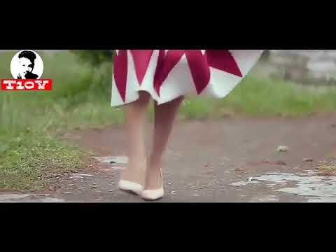 Pehla Nasha Pehla Khumar - Cover | Cute Love Story