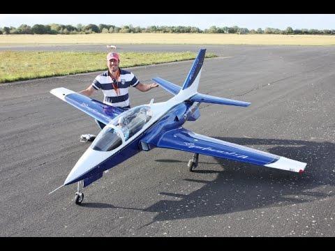 Viper Jet rc rc Paritech Viper Jet at