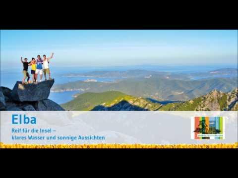 Wohnmobil und Caravanreisen in Europa und Afrika SIWA TOURS