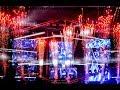 TIMESHIFT FESTIVAL Bucharest DAVID GUETTA DJ SNAKE ROBIN SCHULZ ATB ABOVE AND BEYOND mp3