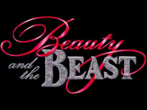 Up Next Bumper Beauty And The Beast 1991