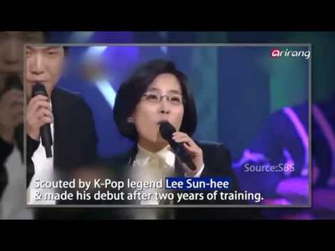 Showbiz Korea-actor Singer Lee Seung-gi   배우 이승기 video