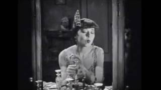 The Godless Girl (1929) - Official Trailer