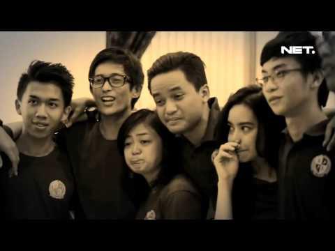 NEZ Academy Final Exam - All Students - Ingatlah Hari Ini