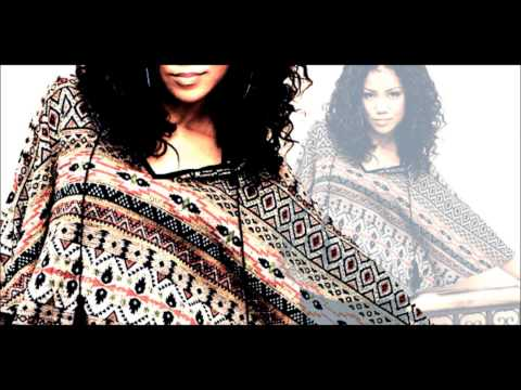 Jhene Aiko - Mirrors W/ Lyrics Music Videos
