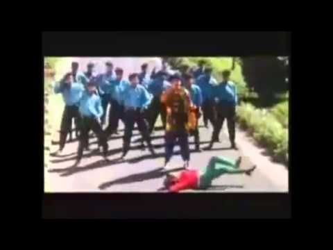 Gangnam Style By Superstar Krishna & Hari Krishna (funny) video