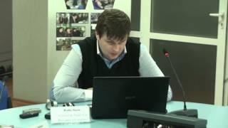 Telefoanele anti-corupție nu sunt vizibile, raport ong
