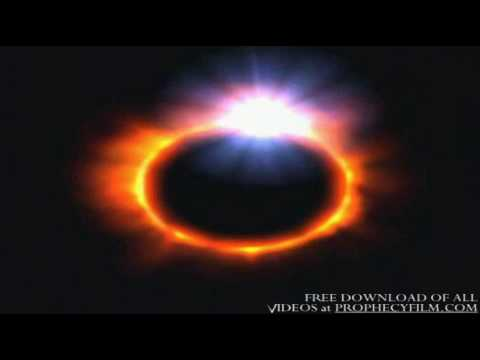 2012 Doomsday Prophecy Signs Explained-end Of The World