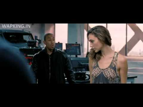 Fast And Furious 6 Theatrical Trailer) Hd(wapking In) video