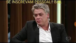 Baixar FABIO ASSUNÇÃO fala da NOITE Q FOI PRESO no CONVERSA COM BIAL
