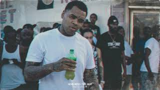 """KEVIN GATES TYPE BEAT """"BUILT LIKE THIS"""""""