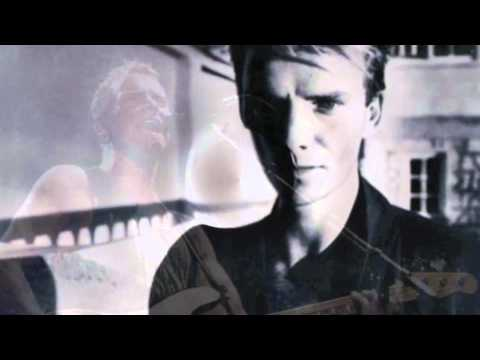 Sting - Childrens Crusade