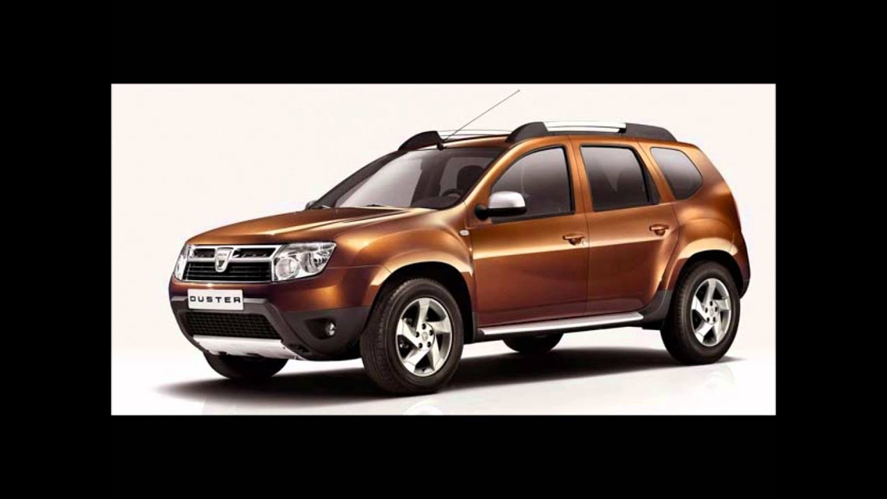 car in india renault duster suv under rs 10 lakh youtube. Black Bedroom Furniture Sets. Home Design Ideas