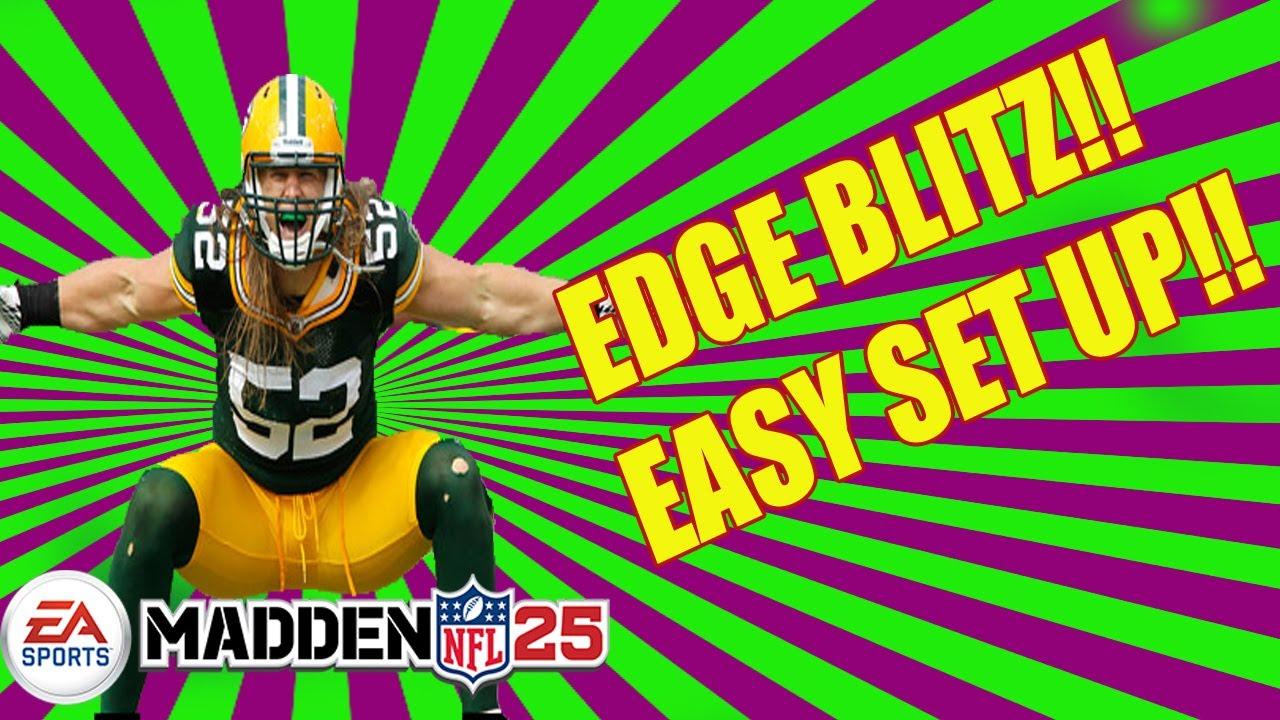 Ps3 Madden 11 Defense Tips Madden Nfl 25 Defense Tips