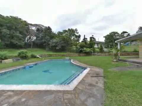 3 Bedroom house in Westville - Property Westville - Ref: S673480