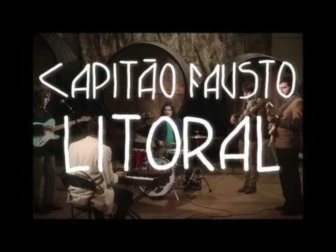 Capitao Fausto - Litoral