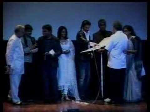 Music of Bollywood film Black and White released