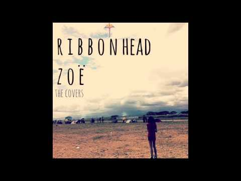 Zoe Rosal Covers Sunshine & City Lights By Greyson Chance video