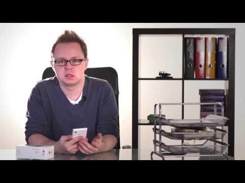 LG Swift L9 - recenzja, Mobzilla odc. 110