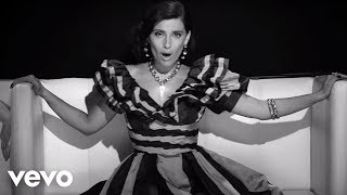 Watch Nelly Furtado Waiting For The Night video