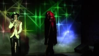 Watch Ozzy Osbourne I Dont Wanna Stop video