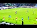 Çaykur Rizespor 1 - 1 GALATASARAY Maç özeti ve golleri SPOR TOTO SÜPER LİG