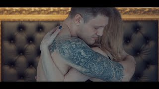 Lumaraa feat. Michael Smolik ✖️ WAS HAB ICH VERLOREN ✖️ [ OFFICIAL HQ VIDEO ]