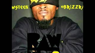 Day go by T-Top feat K.O. and Brizz Rawsteen