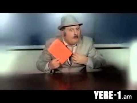 Yere1 10 season part 24 (29052014)