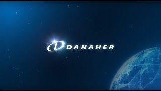 Danaher Corp - Why Invest in