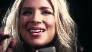 Home (Live) | Dara Maclean